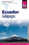Reise Know-How Ecuador, Galápagos