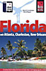 Reise Know-How Florida