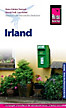 Reise Know-How Irland