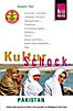 Reise Know-How KulturSchock Pakistan