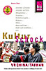 Reise Know-How KulturSchock VR China / Taiwan
