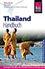 Reise Know-How Thailand-Handbuch
