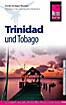 Reise Know-How Trinidad und Tobago