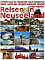Reisen in Neuseeland (eBook)