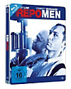 Repo Men Steelcase Edition