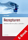 Rezepturen (eBook)