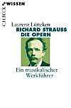 Richard Strauss (eBook)