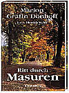 Ritt durch Masuren