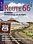 Roadside Magazine Route 66