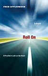 Roll On (eBook)