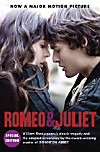 Romeo and Juliet, Film Tie-In