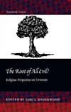 Root of All Evil? (eBook)