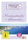 Rosamunde Pilcher Collection 3 - Romantische Momente...