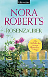 Rosenzauber (eBook)