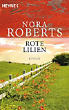 Rote Lilien (eBook)