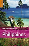Rough Guide to the Philippines (eBook)