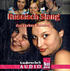 Russisch Slang, 1 Audio-CD