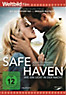 Safe Haven - Weltbild-Edition