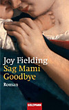Sag Mami Good bye (eBook)