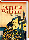 Samurai William