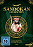 Sandokan Collection