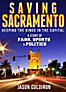 Saving Sacramento (eBook)