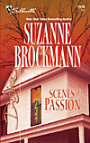 Scenes of Passion (eBook)