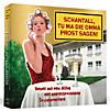 Schantall, tu ma die Omma prost sagen!, 5 Audio-CDs