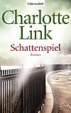 Schattenspiel (eBook)