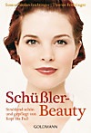 Schüssler-Beauty (eBook)