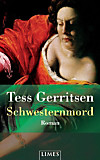 Schwesternmord (eBook)