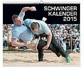Schwinger Kalender 2015
