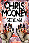Scream (eBook)
