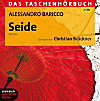 Seide, 2 Audio-CDs