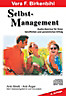 Selbst-Management, 3 Audio-CDs