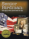 Senior Birdman (eBook)