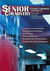 Senior Chemistry (eBook)
