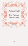 Senior Commoner (eBook)