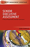 Senior Executive Assessment (eBook)