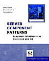 Server Component Patterns (eBook)