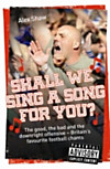 Shall We Sing a Song For You? (eBook)