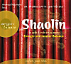 Shaolin, 3 Audio-CDs