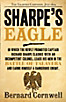 Sharpe's Eagle: The Talavera Campaign, July 1809 (The Sharpe Series, Book 8) (eBook)