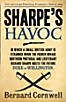 Sharpe's Havoc: The Northern Portugal Campaign, Spring 1809 (The Sharpe Series, Book 7) (eBook)