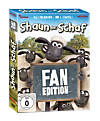 Shaun das Schaf - Fan-Edition