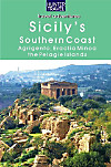 Sicily's Southern Coast (eBook)