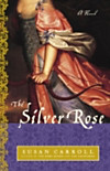 Silver Rose (eBook)
