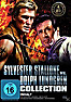 Silvester Stallone vs. Dolph Lundgren Collection Collector's Edition