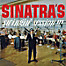 Sinatra's Swingin' Session!!! + A Swingin' Affair!