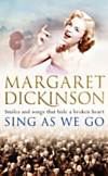 Sing As We Go (eBook)